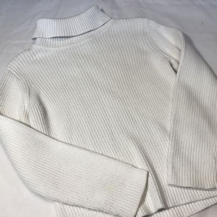 18-24 Month Roll Neck Jumper